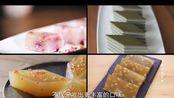 """解锁隐藏美食,你听过""""千层糕""""么?其实它叫""""疍(dàn)家糕""""!广东印记——肇庆疍家糕"""