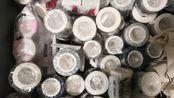 【福袋】福袋1r1款,30起出,60包半80款,100包邮150款。120r必含蝴蝶结,特殊工艺pet,肩上星云一米和大蘑菇试吃,肉球试吃等等。