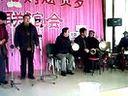 上海大华小胡《武家坡。一马离了西凉界》(2011年1月15日)