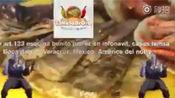 【复仇者联盟4】退休灭霸进军餐饮业,沙雕版墨西哥餐厅广告