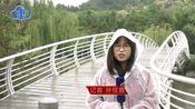 【搬运】【津云微视】天津迎来降雨+大风+猛降温!国庆长假后半段天气要一直凉凉了么?
