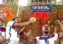 德国0-0阿根廷(加时赛1-0)中场分析加赛后复盘:霍德尔、迪克逊、赖特和奥尼尔