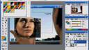 www.stcyts.com   Photoshop classic video tutorials 20(21互联出品)