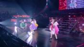 [3rd live in 横滨 Ver.]ワルキューレは裏切らない-女武神不会背叛 现场版