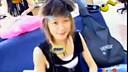 李宇春<娱乐无极限>2005.7.25(试装,拍照)