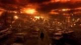 曾经的一场预言,还记得2012世界末日吗?为啥没发生?