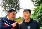云南山歌喜剧,《龙争虎斗》毛家超大战阿奎哥一言不合就要开唱!