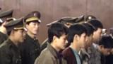广州番禺1500万大劫案画上句号 23年前枪杀银行押款员