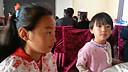 参加刘丽君孩子12岁生日宴20141002