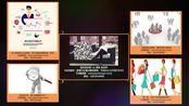 《会员案例:家具行业通过赠品营销,月流水从10万到100万》智圣商学院 vip视频课程-焦圣希