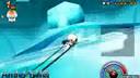 Angel丨R释茵—L2—冰山破碎雪原—2分03秒91—棉花糖SRX—9