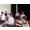 淮剧盐城耿永红 海上升明月 淮剧开心唱 (一)天要下雨娘要嫁人选段 听恩叔道真情 周日淮剧活动小聚会 演唱花蕠片断集锦 耿永红摄影制作-其他-高清完整正版视频在线观看-优酷