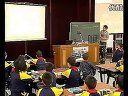 《制作一个一分钟的计时器》(姜志强)(免费)——2009年浙江省小学科学课堂教学评比 优质课