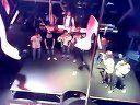 2010.09.11吉林市夜宴G酒吧高跟鞋派对