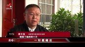 为何李伟会放弃进行医疗事故鉴定选择协商解决,当时协商的协议条款是什么?