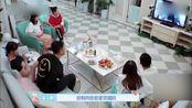 张亮官宣离婚,结束与妻子寇静14年婚姻,在近期节目中大谈求婚