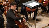 【哈克纳扎莱恩】埃尔加:E小调大提琴协奏曲(Narek Hakhnazaryan-Elgar:Cello Concerto in E Minor, Op.85)
