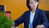 男子背着媳妇偷偷去银行改密码,下一秒看到给自己办理业务的人,直接傻眼了