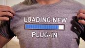 【月离译制】AE插件教程004.Lockdown 物体表面跟踪特效合成高级工具(全3集)