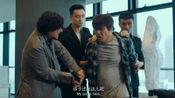 大人物:赵公子给拆迁户十倍赔偿款,却不让拿走,真是莫名其妙!