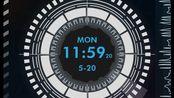 【终端+Live2D】教你打造爆款动态手机桌面