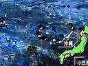[聊城信息港www.lc115.com]日本地震引发地海啸恐怖现场