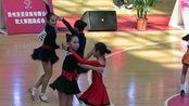 """2015.11.7遵义""""南白大酒店""""杯全国城市体育舞蹈公开赛视频"""