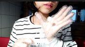 【小学生助眠视频】采耳(梵天+木勺+铁勺+云刀)进来不吃亏