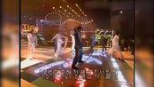 【高耀太】-《纯情 》(时间19990213 MBC家族营地)