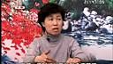 孕育知识 早产儿的营养和喂养03 280孕妇网www.280-days.cn推荐