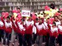 四川省南部县第二中学2010年第20届田径运动会