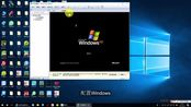 [Fzcun]SC封装Windows XP封装教程