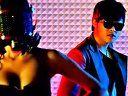 【TT】[MV]M.I.B  - Celebrate—在线播放—优酷网,视频高清在线观看