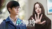 杨幂刘恺威离婚声明不生效?律师解读:缺少关键4个字