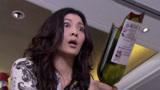 回家的欲望:得知洪世贤和高珊珊订婚,疯狂的艾莉要杀人