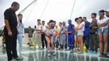 河北全省玻璃桥被封禁?景区更是苦不堪言,游客拍手叫好!