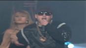 【1080P 无剪辑编导版】LeeSSang.BMK - 人生是美好的 (KMTV Show!Music Tank 2002.12)