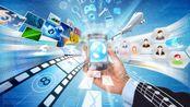 【公开课】北京航空航天大学:电子信息专业导论——从智能手机谈起