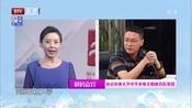 """安徽淮北被誉为""""皖北江南"""",更是""""果中玛瑙""""的重要发源地!"""