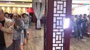 112【刘玉珍老师在江苏省苏州市兰风禅寺弘法参学交流第四天】