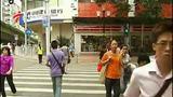 [午间新闻-广东]午间快讯:广东拟规定直系亲属可随时投靠上户口 广深除外
