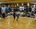 我愛嘻哈vol.3 Break Dance Focus vs Mustang (4on4 Battl