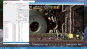 [信标先生] 合金弹头5 初始镜头位置和最终BOSS动画测试
