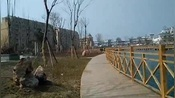 安徽省最尴尬的城市,2000年才建市,区号至今还和阜阳一样!