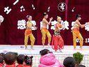 视频: 金沙县沙土镇第一小学2012年第12届艺术周活动六年级(4)班广播