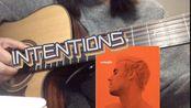 【Cover】Intention—Justin Bieber 乱弹乱唱版 JB5-Changes冲啊!