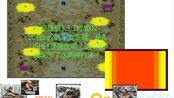 【心灵终结3.3.3】[对战]第02期:LC在sq2的主要表现,是RUSH还是骚扰呢?这个视频演示了这两种打法!