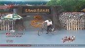 本山快乐营:谢广坤和王云有什么深仇大恨?刘大脑袋如此恨她