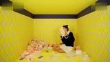 Apink 4TH MINI [Pink Blossom] Mr.Chu M V