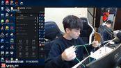 帝师直播录像2019-10-11 10时12分--11时53分 帝王套の早班